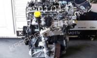 Nissan X-Trail T31 Dizel Sandık Motor 2.0 16V M9R 833 1010200Q1K 8200729307