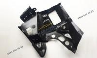 Renault Fluence Sol Arka Stop Yuvası Sacı 781410663R