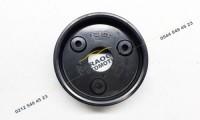 Opel Movano Direksiyon Pompa Kasnağı 7701057892 8201088953 8200111785