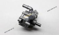 Opel Vivaro Direksiyon Pompası 2.0 Dci M9R 491101050R 491102294R