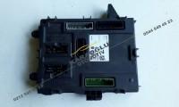 Nissan X-Trail Elektronik Kontrol Ünitesi 284B14BA0A 284B14BA1A 284B14BA2A
