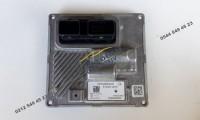 Dacia Sandero Yarı Otomatik Şanzıman Beyni 310321127R 310320543R