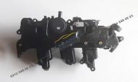 Renault Master 3 Yağ Dekantörü Çift Turbo 165 BG 118303546R 118305765R