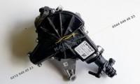 Dacia Duster Sandero Vites Kumanda Robotu 328D47245R 309101280R