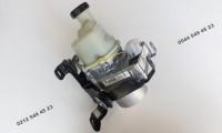 Dacia Sandero II Logan II Direksiyon Pompası 491101292R