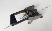 Renault Megane II El Fren Kolu 8200253183