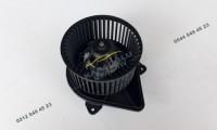 Opel Vivaro Kalorifer Motoru Valeo N101091K