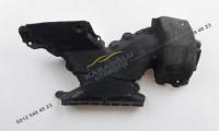 Opel Vivaro Kalorifer Keçe Takımı 271207060R