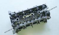 Nissan Juke Qashqai Silindir Kapağı 1.2 Turbo HRA2DDT 1104100Q2F
