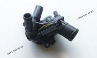 Dacia Sandero Logan Termostat Kutusu 1.2 Tce H5F 110617089R