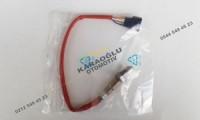 Dacia Sandero Lodgy Dokker Oksijen Sondası 8201395330 0281004226 226A47453R
