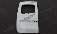 Dacia Dokker Bagaj Kapağı Sol Arka 901010775R