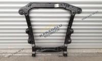 Renault Symbol Joy Motor Traversi 544016728R 544012587R
