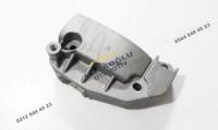 Renault Megane II Scenic II Motor Kulağı Takozu 8200044920