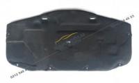 Renault Laguna II Kaput Alt Keçesi 8200000667