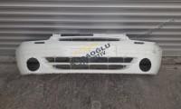 Renault Clio Symbol Çıkma Ön Tampon Sisli 7700432724 7701472514