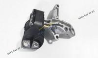 Nissan Qashqai 1.5 Dci Motor Kulağı Takozu Sağ Üst 112104EA0B 112848459R