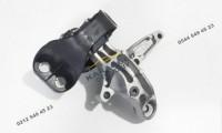 Renault Megane IV Talisman 1.5 Dci Motor Takozu Kulağı Sağ Üst 113757824R