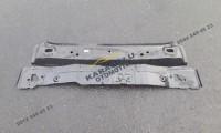Renault Megane III Arka Panel Etek Sacı 791006563R