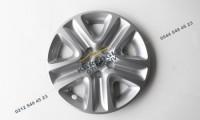 Renault Megane III Fluence Jant Kapağı 403150343R