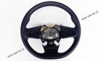 Renault Megane IV Direksiyon Simidi 484006404R
