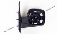 Renault Kangoo Sağ Dış Dikiz Aynası Kasası 7701068835