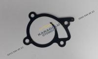 Nissan Qashqai Micra Su Pompası Contası 1.6 16V HR16 21014ED000