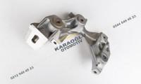 Nissan Qashqai Alternatör Bağlantı Ayağı 1.6 16V HR16DE 11710BB00A