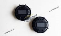 Renault Talisman Latitude Far Koruma Kapağı 260302254R