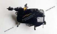 Dacia Sandero Otomatik Şanzıman Vites Geçişi 0.9 Tce 260566650R