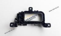 Dacia Sandero Logan Duster Otomatik Şanzıman Beyni Suportu 310E81030R