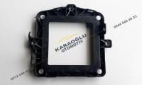 Dacia Sandero Logan Duster Otomatik Şanzıman Beyni Alt Tablası 242717746R