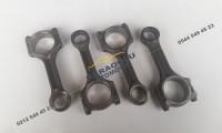 Nissan Qashqai X-Trail Piston Kolu 1.6 Dci R9M 1210000Q1B 1210000Q1H