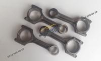 Mercedes Vito Viano Piston Biyel Kolu 1.6 Cdi R9M A6260300400
