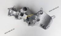 Dacia Sandero Duster Logan Dinamo Bağlantı Ayağı 8200680344 688304373R