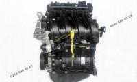 Dacia Logan Sandero Benzinli Komple Motor 1.2 16V D4F 732 6001552227