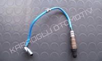 Nissan Juke Qashqai 1.5 K9K Oksijen Sondası 2269000Q1L