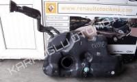 Dacia Duster Sandero Çıkma Mazot Deposu 1.5 Dizel 6001550131