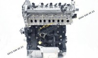 Nissan Qashqai 1.6 Dci R9M 410 Dizel Sandık Motor 1010201Q1C