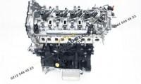 Nissan X-Trail Dizel Komple Motor 1.6 Dci R9M 414 1010201Q0F