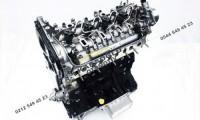 Nissan Qashqai Dizel Komple Motor 1.6 Dci R9M 410 1010201Q1C 1010200Q5J