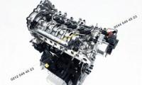 Nissan X-Trail Dizel Sandık Motor 1.6 Dci R9M 414 1010201Q0F