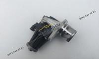 Nissan Qashqai 1.5 Dci K9K Egzoz Gazı Dönüşüm Valfi 1471000Q1C
