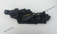 Mercedes Citan 108 Cdi 1.5 K9K Yakıt Rampa Muhafazası A6070740347