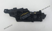 Mercedes B Serisi 1.5 Cdi K9K Enjektör Rail Muhafazası A6070740147