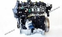Mercedes CLA Coupe C117 1.5 Cdi Euro 6 Komple Motor A6070106800