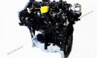 Mercedes Citan 109 Cdi 1.5 K9K 608 Komple Motor A6070101801