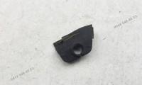 Viano Vito 1.6 R9M Silindir Kapağı Tapası A6269980301