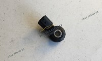 Nissan Qashqai Juke X-Trail Terrano Vuruntu Sensörü 2206000Q0C