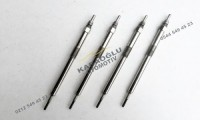 Viano Vito 1.6 R9M Kızdırma Bujisi Takımı A6221590001